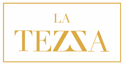 Logo LaTezza