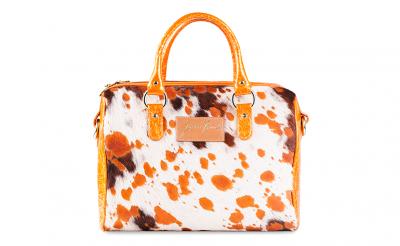 COWBOY BAG CLASSIC